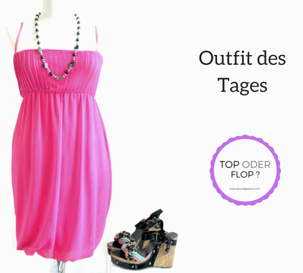 OutfitdesTagesSamstag090716